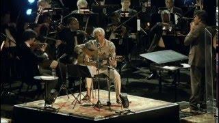"""""""Estrela"""", por Gilberto Gil"""