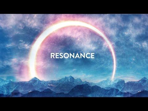 Resonance Full Album JUKEBOX - Penn Masala