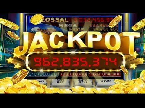 Bezdepozitni Bonus Casino 2019 🏆