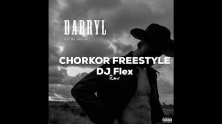 dj flex joey b   tag team chorkor freestyle afrobeat