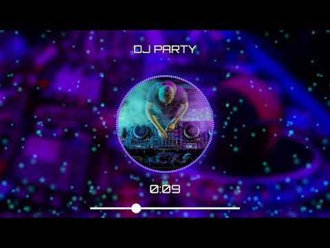Dj party | whatsapp status video