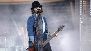 Lucía Jiménez canta 'Terriblemente cruel' de Leiva - Tu Cara Me Suena