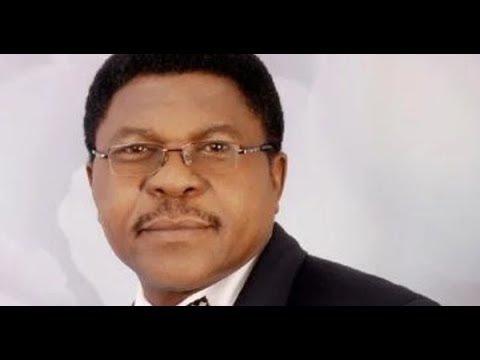 PDP members are supporting agitations for Biafra - Reps member