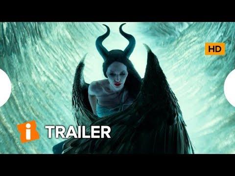 malévola:-dona-do-mal-|-trailer-2-legendado