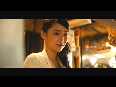 La segunda película live-action de 『Sangatsu no Lion』 muestra un nuevo tráiler.