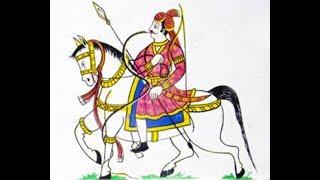 जानिए तेजाजी महाराज का पूरा इतिहास हनुमान बेनीवाल के मुह से, क्यो पूजते हैं सभी लोग