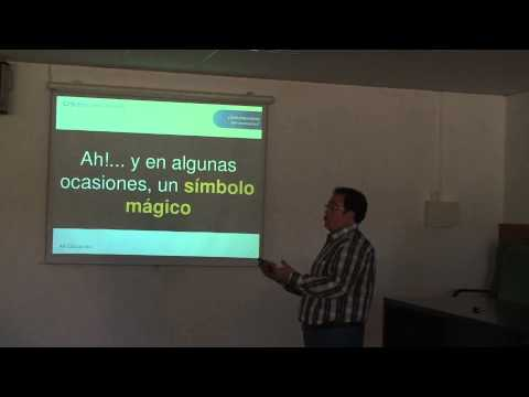 Cloud Incubator: Cloud Afterhours.AR, realidad aumentada en educación.