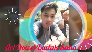 Budak Saha ( music pop sunda )