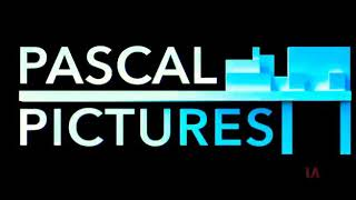 PASCAL PICTURES