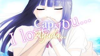 I Love You... Cap 1 [nxh Sxs Sxi]