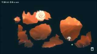 Spirits - 18. Cave Story (perfect solution)