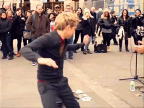 Stereo Hearts Niall Horan