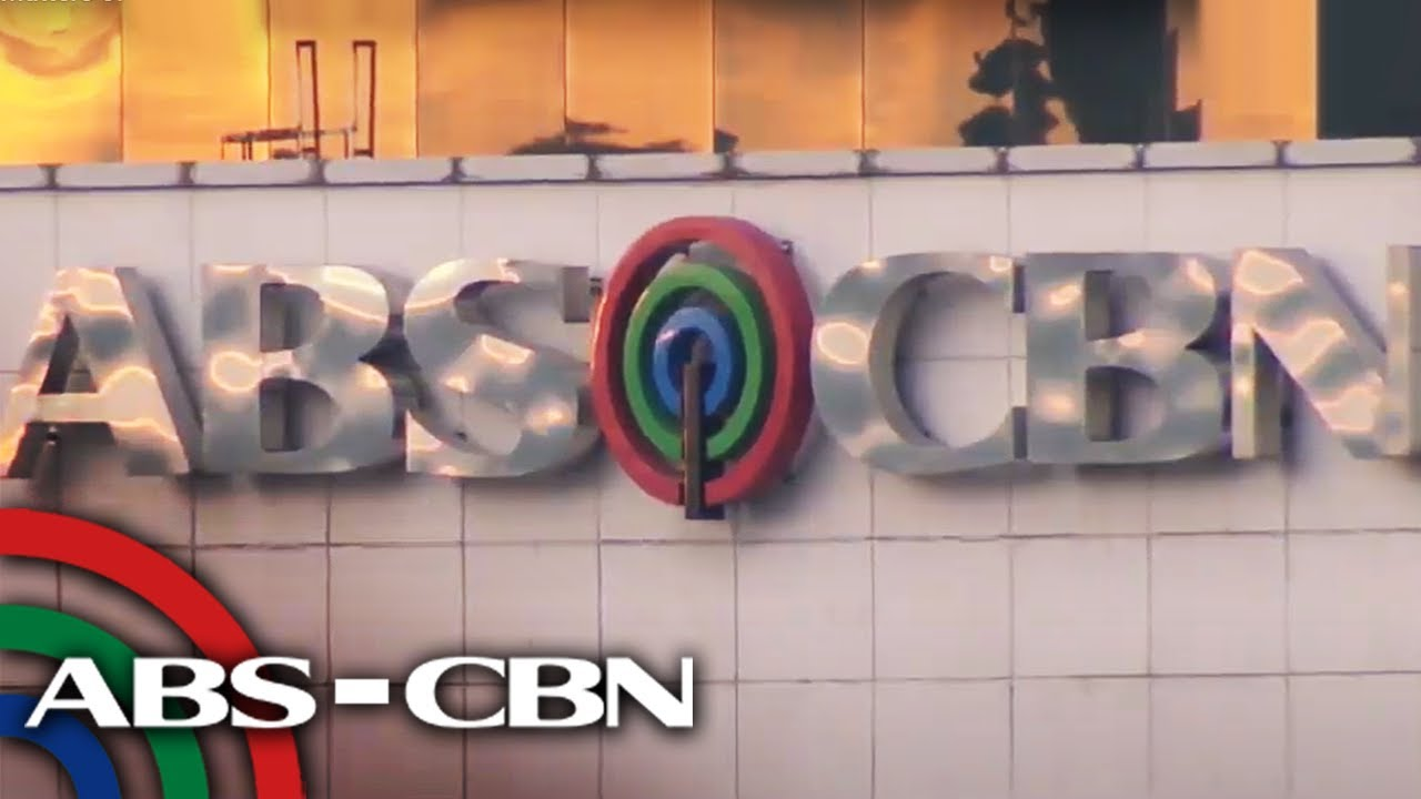 Lawmaker seeks temporary franchise for ABS-CBN | ANC