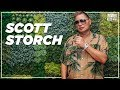 Scott Storch Says Dr Dre S Detox Is Gonna Happen How He Beat Addiction mp3