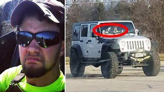 man-spots-odd-silver-jeep-at-walmart-for-weeks-decides-to-approach-driver