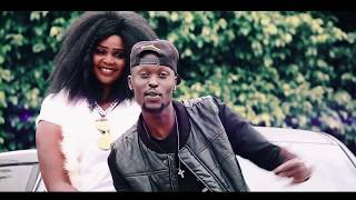 Jamila ft 6 Foot -Nyan Ci Loc Cha {official video} New South Sudanese Music 2017