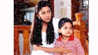 Chalti Hai Purvai - Rahul (2001)