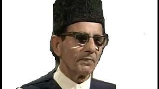 Ustad Rafiq Shinwari | Shogheero Rata Da Meene Har Manzil Ran