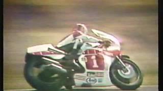 TBC Big Road Race Sugo F750 '78