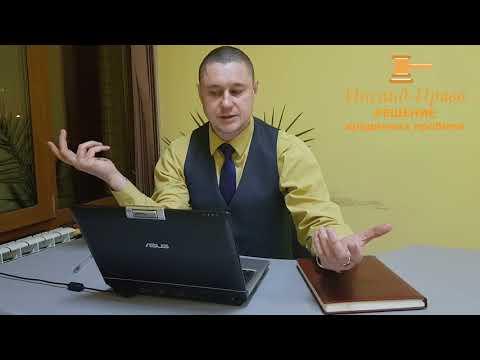 Как узнать минимальный платеж по кредитной карте альфа банка