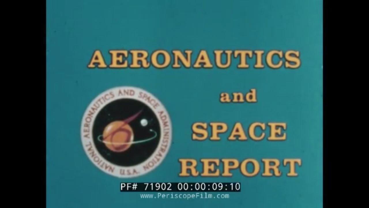Skylab 3 The NASA Mission Reports