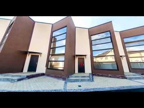 Продажа Таунхаус 90 м² на участке 1,2 сот. Кранодар