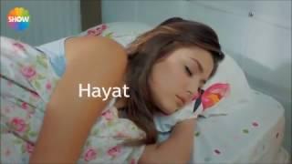 tu-hi-tu-har-jagha-female-version-murat-and-hayat-love-song-2017