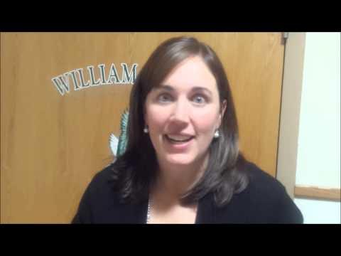 HERON HIGHLIGHTS: Coach Sharman Talks About The Win Over Keuka