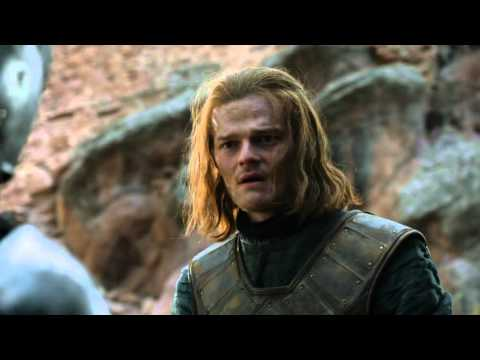 Thumbnail: Game of Thrones Season 6: Inside the Episode #3 (HBO)