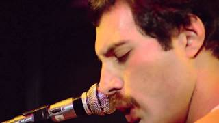 Queen - Play The Game (Live In Montreal 1981)