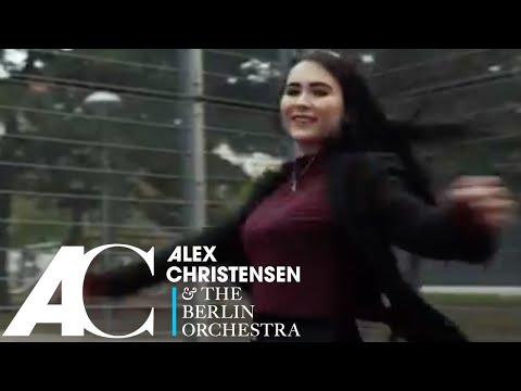 Alex Christensen & The Berlin Orchestra - Nessaja