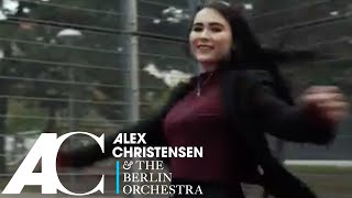 Alex Christensen & The Berlin Orchestra Ft. Asja Ahatovic - Nessaja