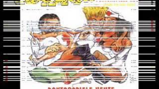 Die Ärzte - Ja (Doktorspiele Heute) 1996
