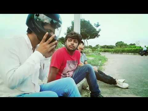 Kaash  Heart Winning Short Film  Traffic Awareness