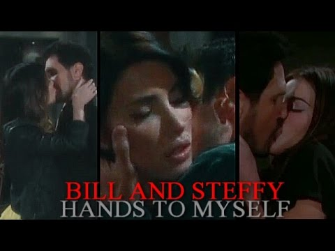 steffy and bill relationship memes