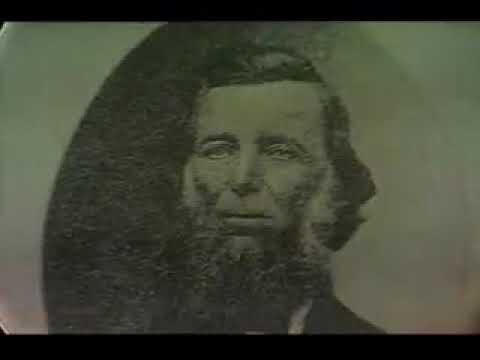 EP: Our Forgotten Past (East Peoria, Illinois)