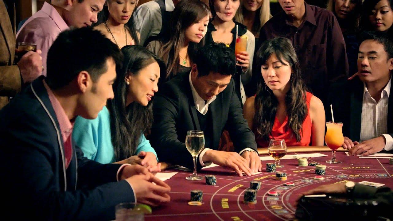 Pachanga gambling casino hotel marriott