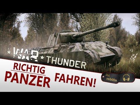 Entfernungsmesser Panzer : War thunder richtig panzer fahren teil entfernungsmessung
