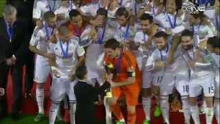 الرياضة العربية - خشية من تغيب الأندية العربية عن كأس العالم للأندية المقبلة لأول مرة