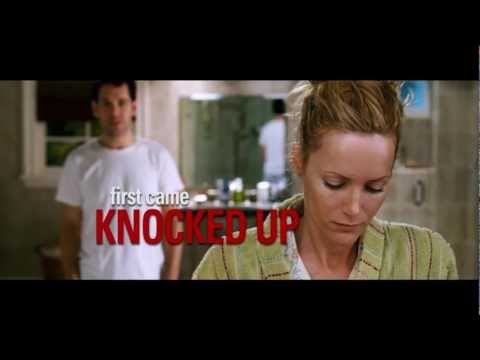 "This Is 40 - TV Spot: ""Knocked Up/Must See/Review"""