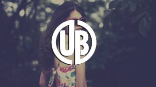 UB ► E.A.S.Y. - Coming Around Again