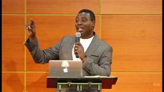 MIRACLES SIGNS AND WONDERS IBITANGAZA N'IBIMENYETSO  Part17 With Apostle Dr Paul M Gitwaza