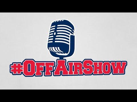 OffAirShow 2