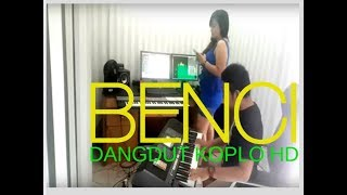 Download BENCI DANGDUT KOPLO YAMAHA PSR Mp3