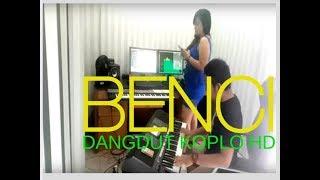 Download BENCI DANGDUT KOPLO YAMAHA PSR
