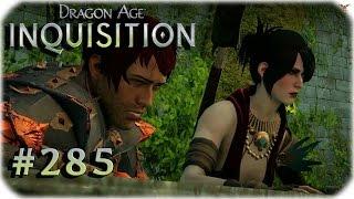 Die Quelle der Trauer - #285 Dragon Age Inquisition