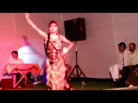 सैंया लेजा तू गबनमा हो/Saiya Le Ja Tu Gawanma Ho Naihar Me Lagat Naikhe Mann Ho Bhojpuri Stage Show