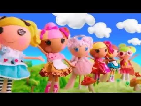 104 модели испанских кукол в наличии, цены от 1 346 руб. Купите куклы с бесплатной доставкой по москве в интернет-магазине дочки-сыночки. Постоянные скидки, акции и распродажи!