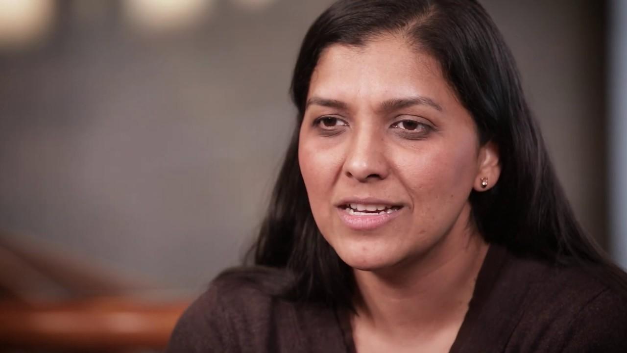 Dr  Shivangi Patel, MD - Rockaway, NJ - Internal Medicine - Request