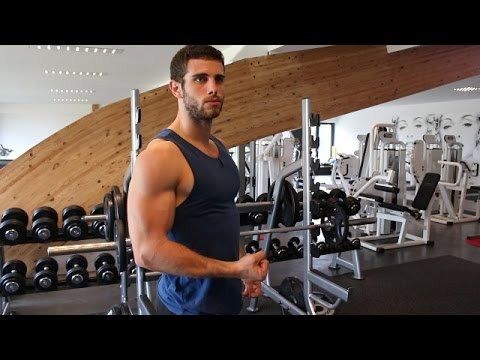 Comment bien débuter la musculation ?